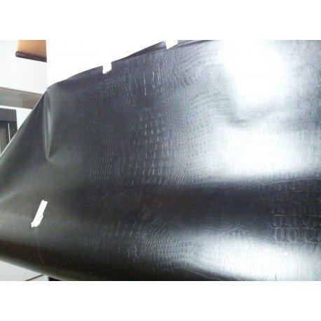 pellicola adesiva car wrapping pelle di coccodrillo