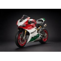959 1299 PANIGALE